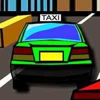Corrida de Taxis