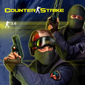 Counter Strike Online Click Jogos 3D
