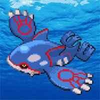 Pokemon Onyx Blue Online