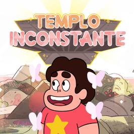 Jogar Steven Universo: Templo Inconstante Gratis Online