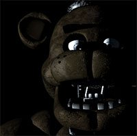 FNAF Overnight 2 : Reboot – Fun Online Game