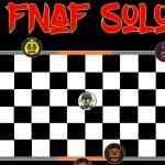 FNaF Solo – FNaF SL