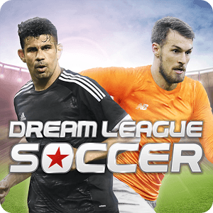 Dream League Soccer Jogar No PC Online