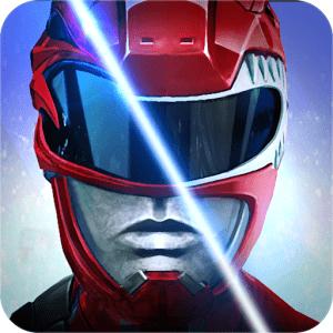 Power Rangers: Legacy Wars No PC Online