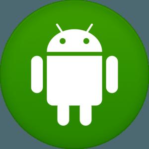 Jogos Para Android Gratis