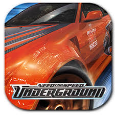 Jogar Need for Speed: Underground Gratis Online