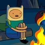 Adventure Time Return of Rattleballs Land Of OOO