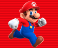 Super Mario Bros: New Easter World