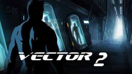 Jogar Vector 2 PC Online