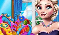 Jogo Princesa: Designer de Anel Online Gratis