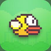 Flappy Creator