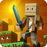 Hide and Seek – Minecraft Style  PC