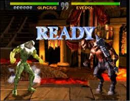 Killer Instinct for snes online