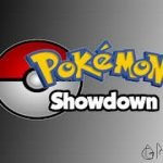 Pokémon Showdown! battle simulator – Pokémaníacos