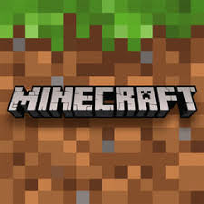 Jogo Try Minecraft For Free  PC Online Gratis