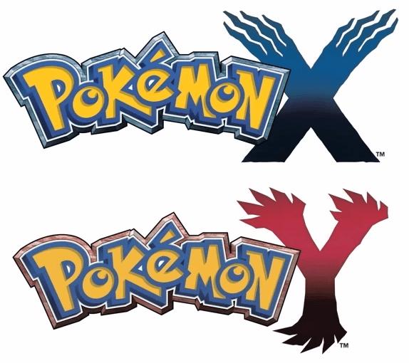 Pokémon XY Online
