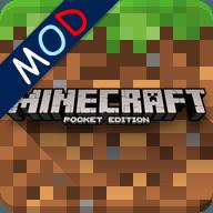 Jogo Minecraft: MOD Online Gratis