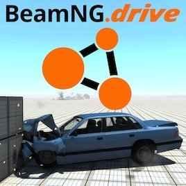 BeamNG.drive Online