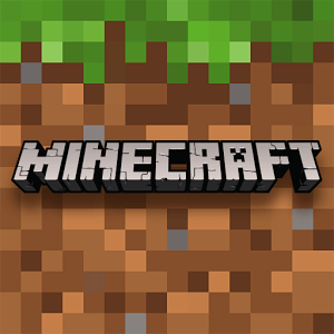Jogo Minecraft Craft Online Gratis
