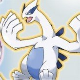 Jogo Pokemon Silver – GBA Online Gratis