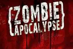 Jogo Zombie Apocalypse:  Multiplayer Online Gratis
