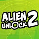 Alien Unlock 2 | Ben 10 – All Games