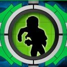 Alien Canonbolt Transform Games