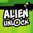 Ben 10 Omniverse: Alien Unlock