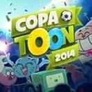 Copa Toon 2014