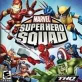 MARVEL Avengers Academy Online