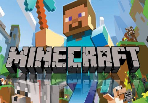 Jogo Construir Igual Minecraft Online Gratis