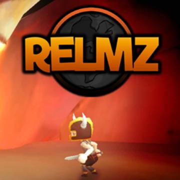 Play Relmz.io