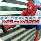 Spider-Man 2 – Web of Words
