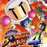 Super Bomberman 4 Online