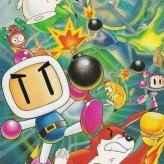 Super Bomberman 5 Online