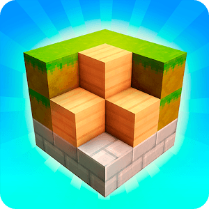 Block Craft 3D: Simulador Free Online PC