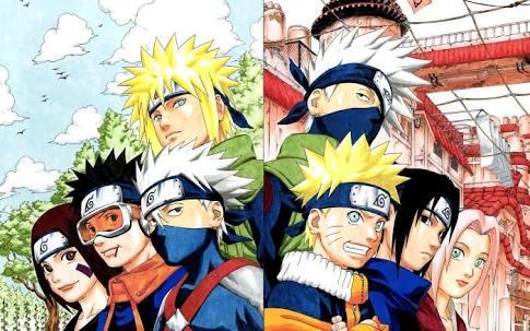 Somente fãs de verdade vão acertar essas 32 perguntas sobre Naruto