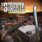 Roblox: The Streets