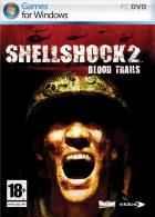Shellshock 2: Blood Trails Tradução beta parcial do jogo