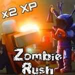 Roblox: Zombie Rush