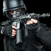 Critical Shot: Jogo FPS on-line