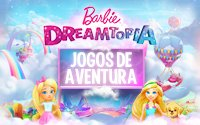 Aventura Barbie Dreamtopia!