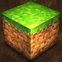 Minecraft 3D Multijugador Version Java
