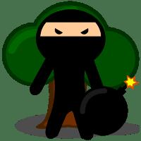 Bomberman Html5 Online