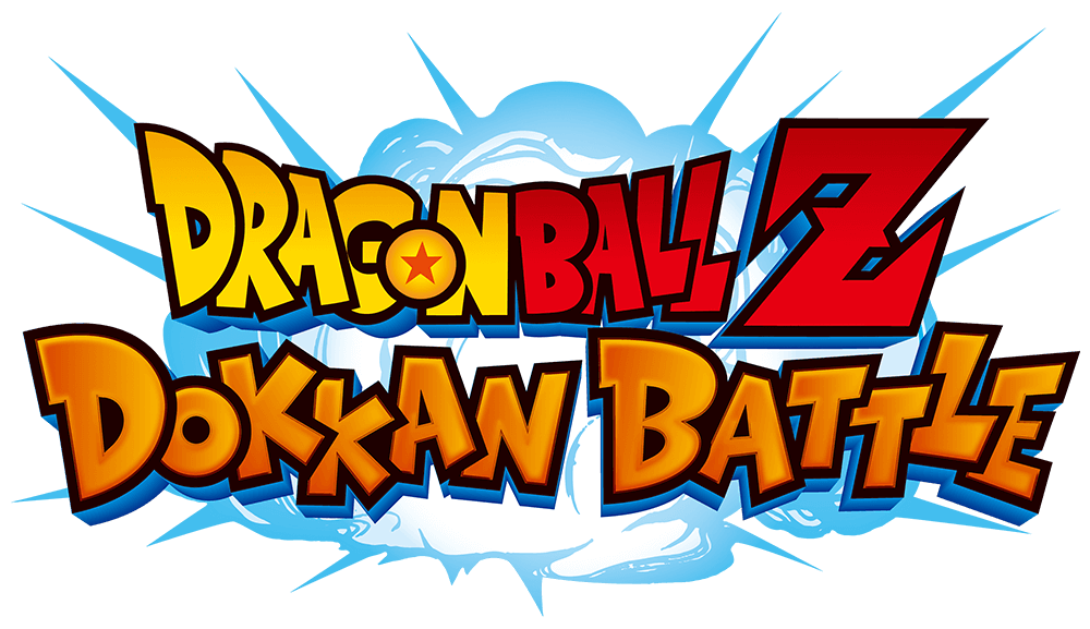 Dragon Ball Z Dokkan Battle Online