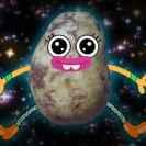 Jogo Incrível Mundo de Gumball: Criar Personagem Online Gratis