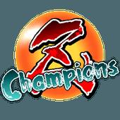 Z Champions
