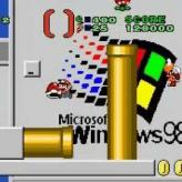 Mario 98
