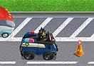 Jogo Paw Patrol Academy Online Gratis