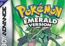 Pokemon – Emerald Version